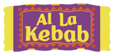 Al La Kebab - Grand Cayman